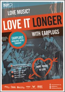 HEARsmart earplug poster 2_1